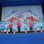 Izobrazhenie 045 150x150 - Джанкойский ансамбль «Ассорти» выступил на международном фестивале в Ялте!