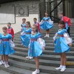 Izobrazhenie 0631 150x150 - Джанкойский ансамбль «Ассорти» выступил на международном фестивале в Ялте!