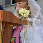 Джанкой в объективе День города: куклы, танцоры, невесты и ангелы... 1ZvgBSi29mo