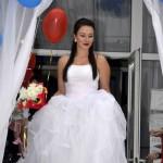 Джанкой в объективе День города: куклы, танцоры, невесты и ангелы... 6sdcmOQEqWI