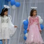 Джанкой в объективе День города: куклы, танцоры, невесты и ангелы... 70dKNho n9M