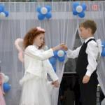 Джанкой в объективе День города: куклы, танцоры, невесты и ангелы... BbzzBpqMBXo