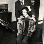 Джанкой в объективе Ушел из жизни бывший директор Джанкойской детской музыкальной школы IMG 0006