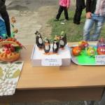 Джанкой в объективе В поселке Азовское отметили День рождения и выбрали красавицу! KM l5wUrgik 1