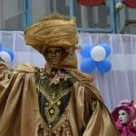 Джанкой в объективе День города: куклы, танцоры, невесты и ангелы... KoeoRxtQJMw