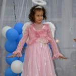 Джанкой в объективе День города: куклы, танцоры, невесты и ангелы... PCrovYyFi5w