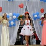 Джанкой в объективе День города: куклы, танцоры, невесты и ангелы... g6t7NYYfNK4