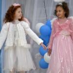 Джанкой в объективе День города: куклы, танцоры, невесты и ангелы... hGf7Kx2nbJM