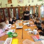 Джанкой в объективе Джанкойский районный центр детского и юношеского творчества снова открыл двери для своих воспитанников! hwfR d1yfmA