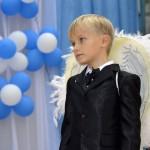 Джанкой в объективе День города: куклы, танцоры, невесты и ангелы... jW7zwC 7ljM