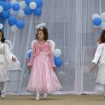 Джанкой в объективе День города: куклы, танцоры, невесты и ангелы... lug6BW7gEi8