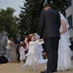 Джанкой в объективе День города: куклы, танцоры, невесты и ангелы... ozvL16CzI3U