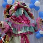 Джанкой в объективе День города: куклы, танцоры, невесты и ангелы... pJTCL3XIlMs