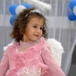 Джанкой в объективе День города: куклы, танцоры, невесты и ангелы... sNgmvtuqWLo