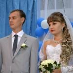 Джанкой в объективе День города: куклы, танцоры, невесты и ангелы... spvOxK9LDwc