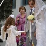 Джанкой в объективе День города: куклы, танцоры, невесты и ангелы... tRaBg7xBaTE