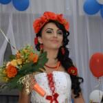 Джанкой в объективе День города: куклы, танцоры, невесты и ангелы... wzALm3ZjsrA