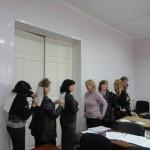 Джанкой в объективе Педагоги Джанкойского района делятся опытом и ищут пути развития духовности. S5YiTw0yd5o