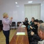 Джанкой в объективе Педагоги Джанкойского района делятся опытом и ищут пути развития духовности. dHz5GVEd94Y