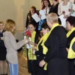 0RS2fuU6tXY 150x150 - Джанкойские учителя состязались в вокальном мастерстве