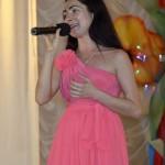 0X 27OXX2iU 150x150 - Джанкойские учителя состязались в вокальном мастерстве