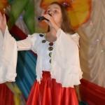 4fnSHCTdlu0 150x150 - Джанкойские учителя состязались в вокальном мастерстве
