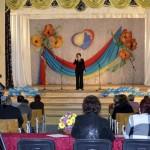 6 Du3trm1B4 150x150 - Джанкойские учителя состязались в вокальном мастерстве