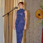 E3nHM2cnREc 150x150 - Джанкойские учителя состязались в вокальном мастерстве
