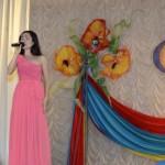 FZ4jXmOMJ30 150x150 - Джанкойские учителя состязались в вокальном мастерстве