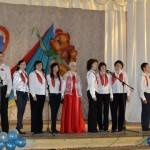 H59glpx1QwY 150x150 - Джанкойские учителя состязались в вокальном мастерстве