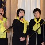 HCQxzo3KGIE 150x150 - Джанкойские учителя состязались в вокальном мастерстве