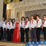 HaRbOuWRhCg 150x150 - Джанкойские учителя состязались в вокальном мастерстве