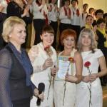 IyEZojDPhj4 150x150 - Джанкойские учителя состязались в вокальном мастерстве