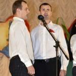 LtsZimnLQqo 150x150 - Джанкойские учителя состязались в вокальном мастерстве