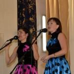 MECNzZD A8U 150x150 - Джанкойские учителя состязались в вокальном мастерстве