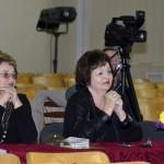 NartKptisMM 150x150 - Джанкойские учителя состязались в вокальном мастерстве