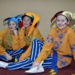 P8GFOoptNOk 150x150 - Талантливые джанкойцы дали концерт в военном госпитале.