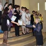 SZ8RHxvFZKA 150x150 - Джанкойские учителя состязались в вокальном мастерстве