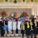 WtL2tG90JA 150x150 - Джанкойские учителя состязались в вокальном мастерстве