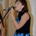 Xz1ukSzkhRE 150x150 - Джанкойские учителя состязались в вокальном мастерстве