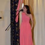 eximkspOOh8 150x150 - Джанкойские учителя состязались в вокальном мастерстве