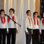 f YbgL5Oytg 150x150 - Джанкойские учителя состязались в вокальном мастерстве