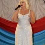 gvrIxWfIoFk 150x150 - Джанкойские учителя состязались в вокальном мастерстве