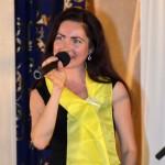 j ChW9Ts45k 150x150 - Джанкойские учителя состязались в вокальном мастерстве