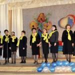 j2u 5N9 GKY 150x150 - Джанкойские учителя состязались в вокальном мастерстве