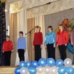 kU4TypqPcW8 150x150 - Джанкойские учителя состязались в вокальном мастерстве