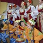 l91CKRHs26k 150x150 - Талантливые джанкойцы дали концерт в военном госпитале.