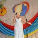 lzo7IYCAF 0 150x150 - Джанкойские учителя состязались в вокальном мастерстве