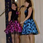 ndmcwrSIUvk 150x150 - Джанкойские учителя состязались в вокальном мастерстве