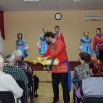 qKlg7tdqMvk 150x150 - Талантливые джанкойцы дали концерт в военном госпитале.